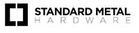 brand-carousel-image